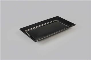 Melamine Rectangular Display Trays
