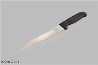 Forschner Knives