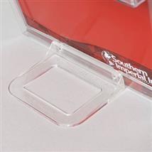 Expanda-Stand® Universal Base Bracket