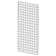 Grid Panels