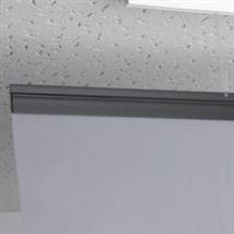 Hanging MagnaClamp™ II