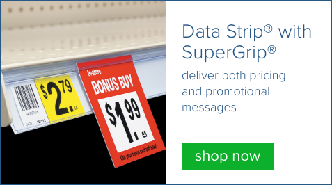 data strip super grip