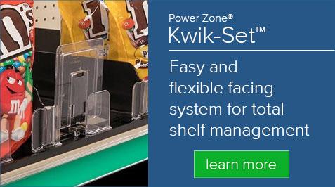 Kwik-Set