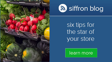 siffron blog - six tips for the star of your show