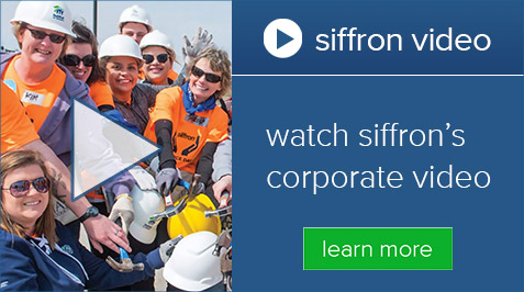 siffron Corporate Video