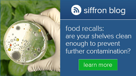 siffron blog: Food Recalls