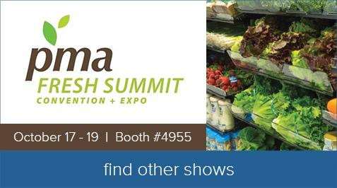 PMA Fresh Summit