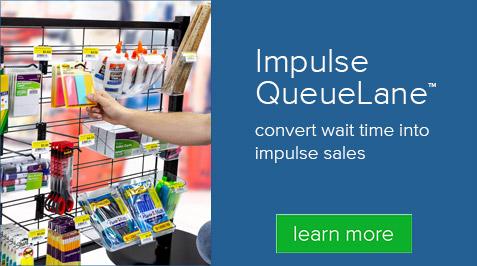 Impulse QueueLane