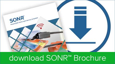 Download the SONR Brochure