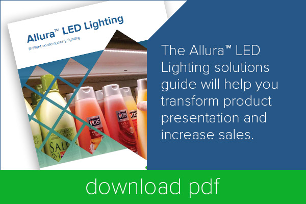download Allura LED solutions guide