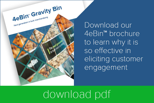 4eBin Brochure Download