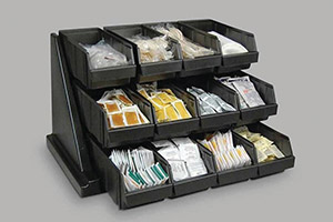 Food Service Accessories