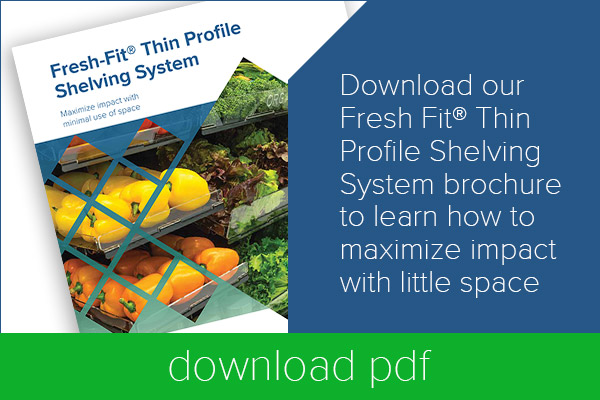 download our Fresh-Fit brochure