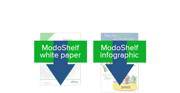 download our ModoShelf Infographic and White Paper today