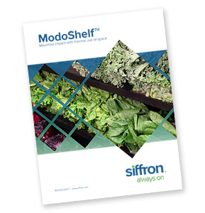modoshelf_brochure