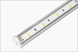 Rigid Light Bars